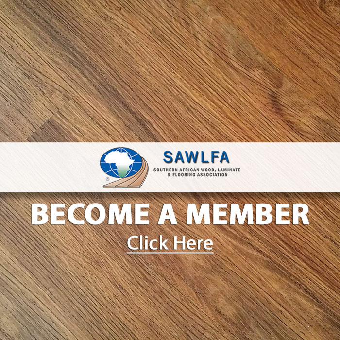 Become A SAWLFA Member