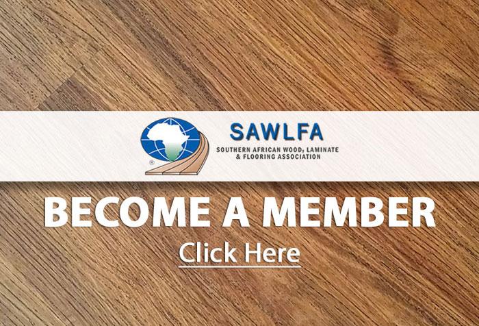 Contact Us Sawlfa