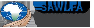 SAWLFA
